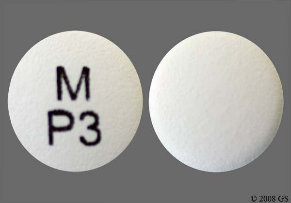 Photo of the drug Paxil Cr.