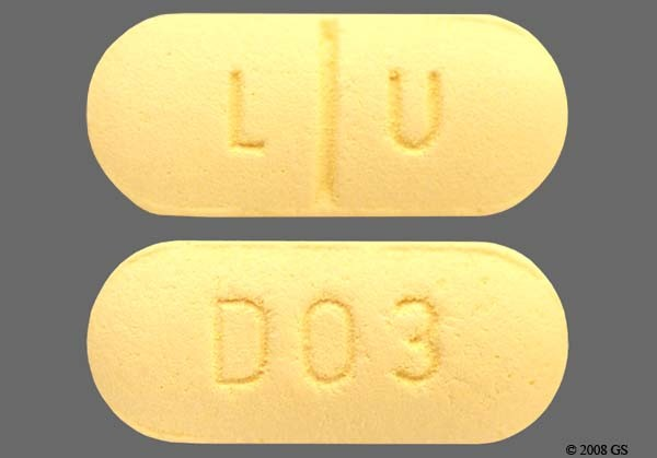 Photo of the drug Zoloft (generic name(s): SERTRALINE).