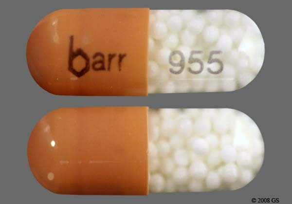 Photo of the drug Dextroamphetamine.