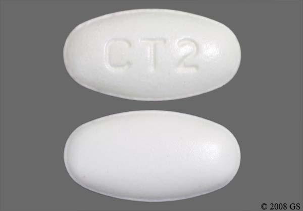 Photo of the drug Zyflo Cr (generic name(s): ZILEUTON).