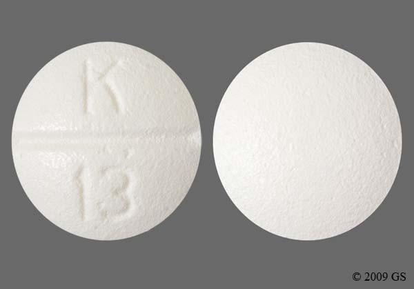 Photo of the drug Betoptic S (generic name(s): BETAXOLOL).