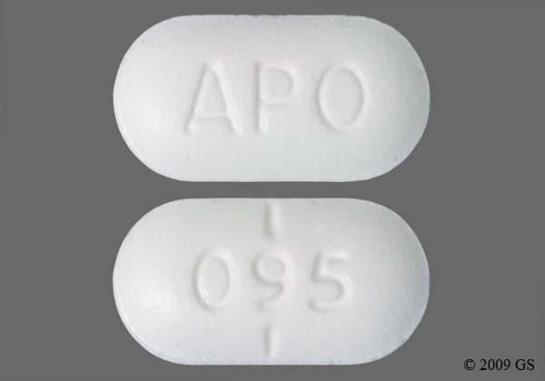 Photo of the drug Cardura (generic name(s): DOXAZOSIN).