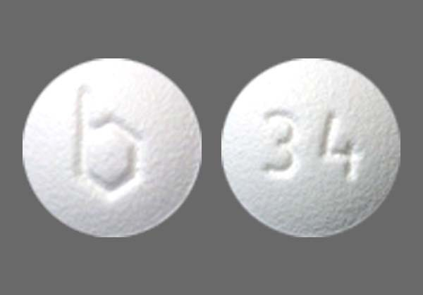 Photo of the drug Mimvey .