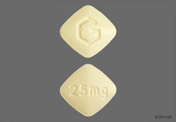 Photo of the drug Inspra (generic name(s): EPLERENONE).