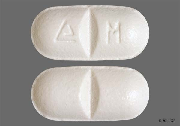 Photo of the drug Toprol Xl.
