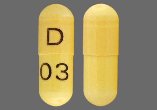 Photo of the drug Neurontin (generic name(s): GABAPENTIN).