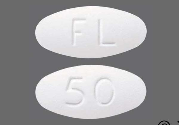 Photo of the drug Savella (generic name(s): ).