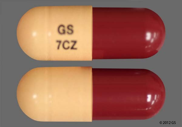 Photo of the prescription drug Jalyn.