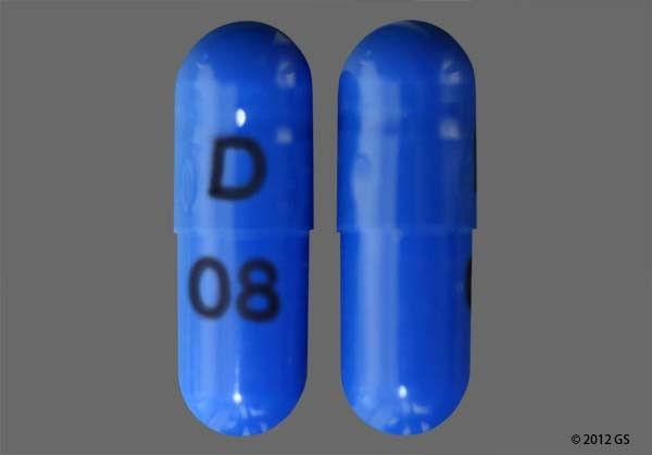 Photo of the drug Altace (generic name(s): RAMIPRIL).