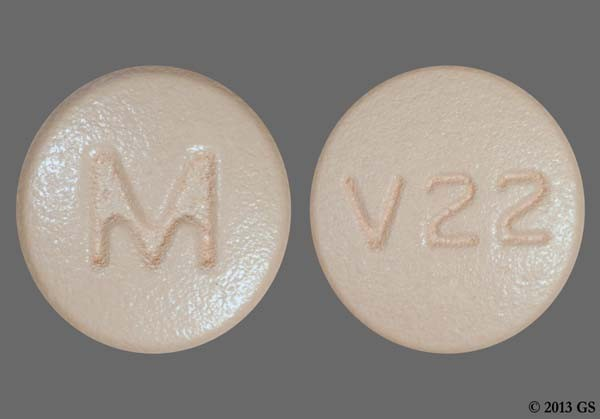 Photo of the drug Diovan Hct (generic name(s): VALSARTAN-HYDROCHLOROTHIAZIDE).