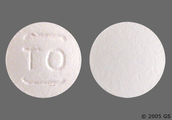 Photo of the drug Tolterodine Tartrate Er.