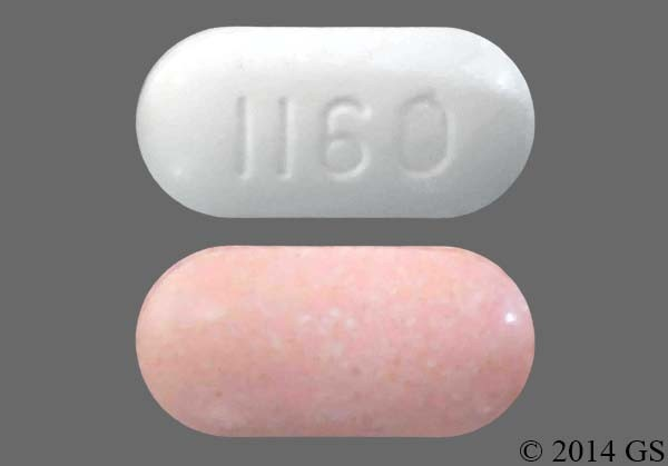 Photo of the drug Micardis HCT.
