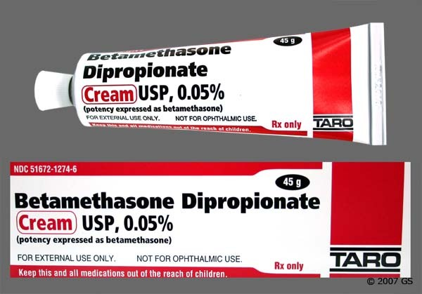 Photo of the drug Sernivo (generic name(s): BETAMETHASONE DIPROPIONATE).