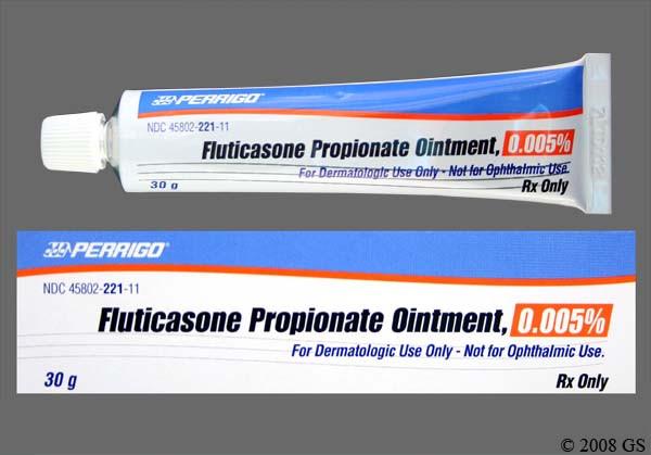 Photo of the drug Armonair Respiclick (generic name(s): FLUTICASONE PROPIONATE).