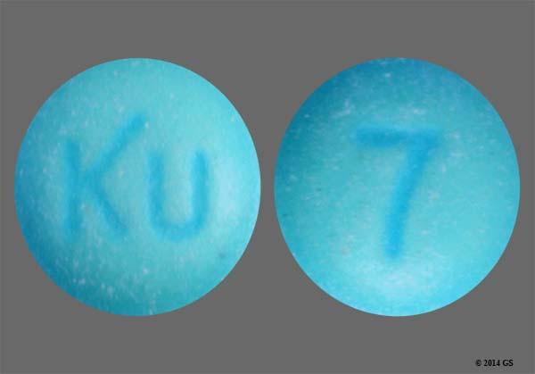 Photo of the drug Aciphex (generic name(s): RABEPRAZOLE).
