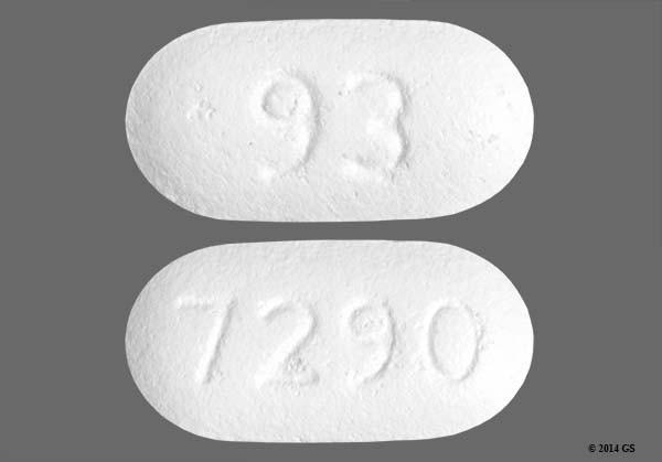 evista generic