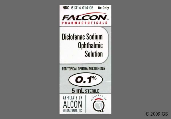 Diclofenac Sodium Prices Free Savings Vouchers Near Me Rxspark
