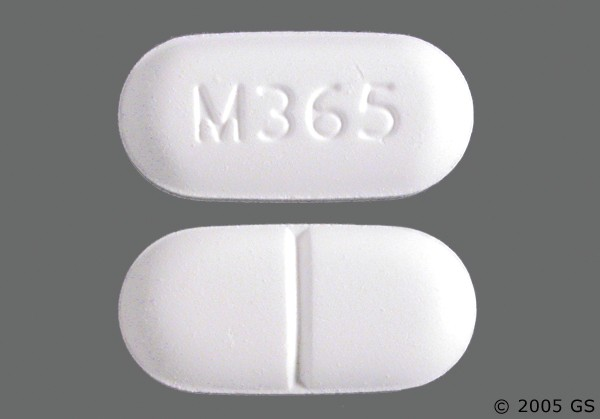 Photo of the drug Lorcet (hydrocodone) (generic name(s): HYDROCODONE-ACETAMINOPHEN).