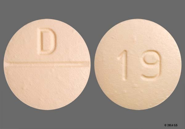 Photo of the drug Accuretic (generic name(s): QUINAPRIL-HYDROCHLOROTHIAZIDE).
