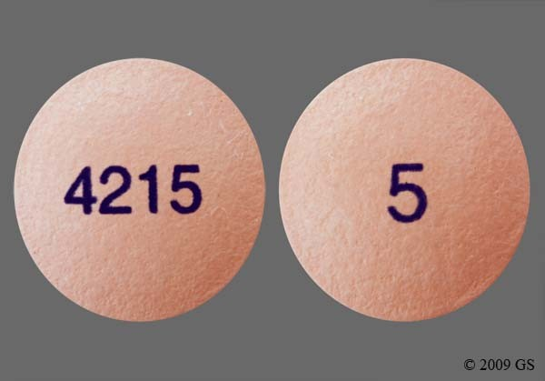 Photo of the drug Onglyza (generic name(s): ).