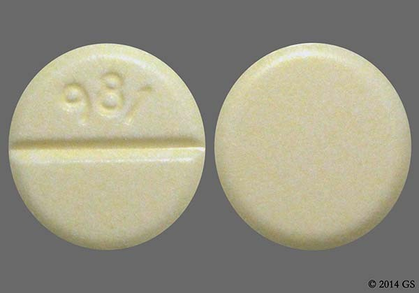 Photo of the drug Digox (generic name(s): DIGOXIN).