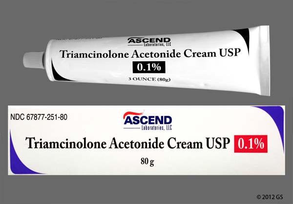 Aristocort Generic Best Price