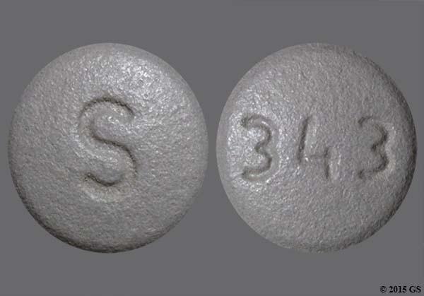 Photo of the drug Lotensin (generic name(s): BENAZEPRIL).