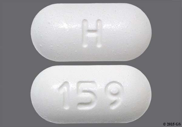Photo of the drug Avapro (generic name(s): IRBESARTAN).