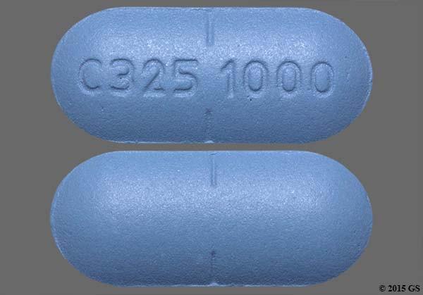 Where to get zovirax cheap