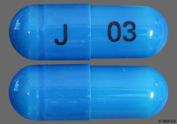 Photo of the drug Lotrel (generic name(s): AMLODIPINE-BENAZEPRIL).