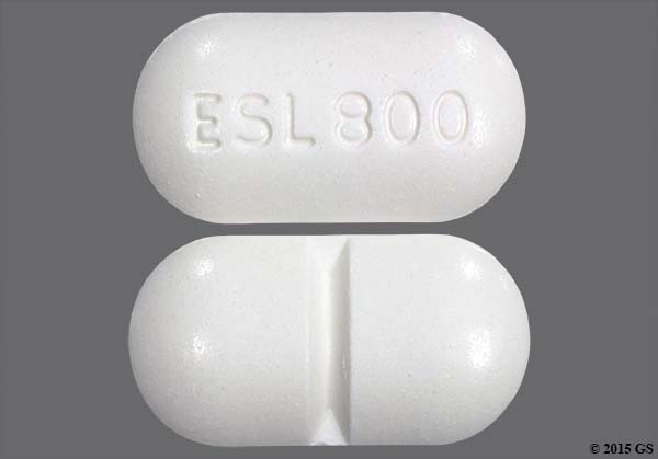 Photo of the drug Aptiom.