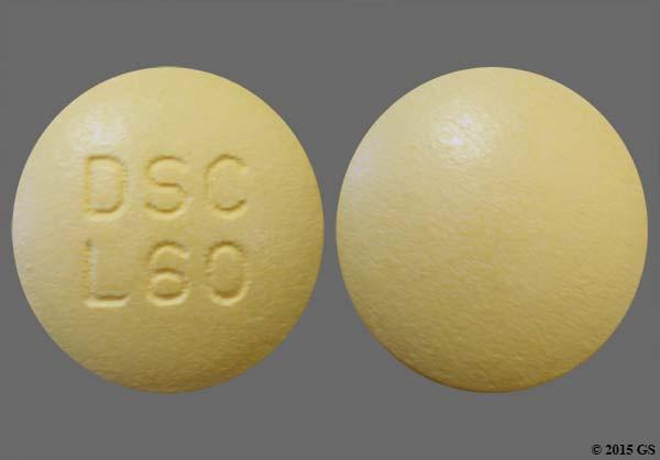 Photo of the drug Savaysa (generic name(s): ).
