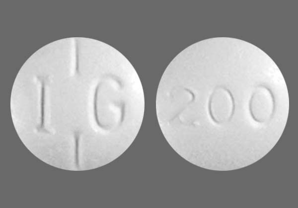 Photo of the drug Fosinopril.