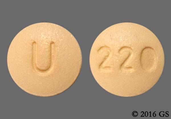 Photo of the drug Singulair (generic name(s): MONTELUKAST).