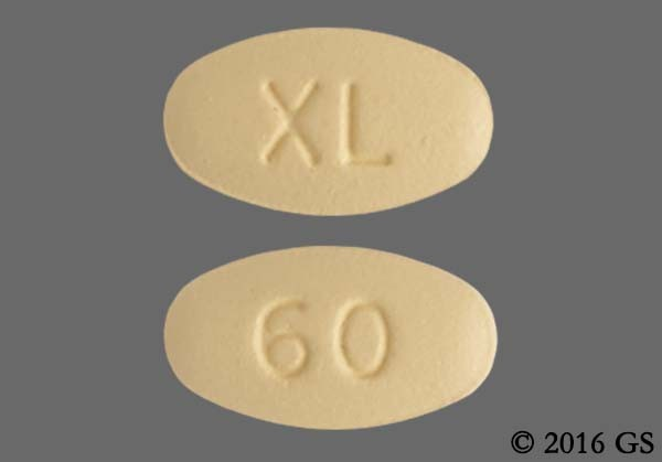 Photo of the drug Cabometyx (generic name(s): ).