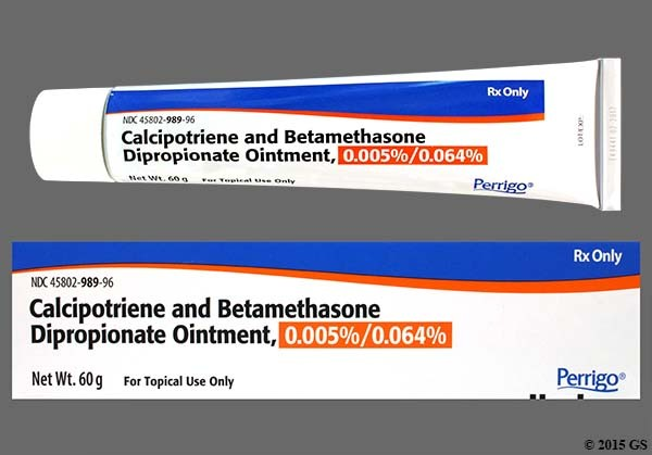Find Drugs Classified As Topical Antipsoriasis Products At