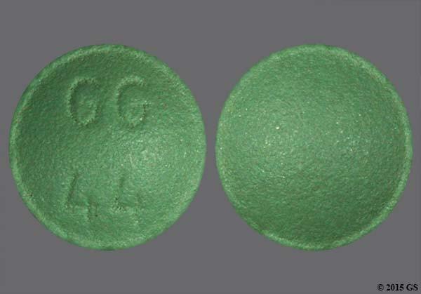 Photo of the drug amitriptyline (generic name(s): AMITRIPTYLINE).