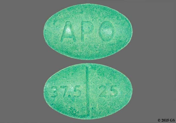 Photo of the drug Maxzide-25mg.