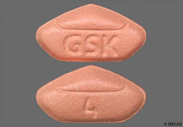 Photo of the drug Avandia (generic name(s): ).