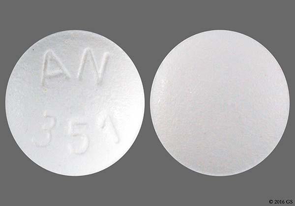 Revatio Sildenafil Antihypertensive Prices Amp Free