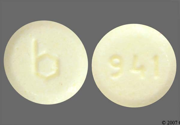 Photo of the drug Necon 0.5/35 (28).