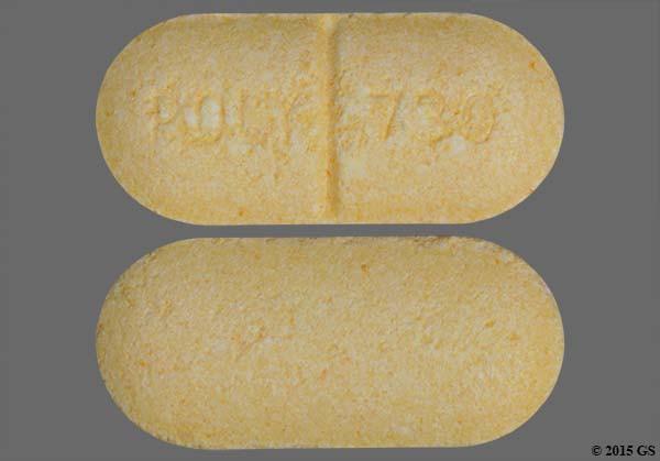 Photo of the drug Deconex Dmx (generic name(s): PHENYLEPHRINE-DM-GUAIFENESIN).
