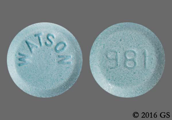 Photo of the drug Syeda (generic name(s): DROSPIRENONE-ETHINYL ESTRADIOL).