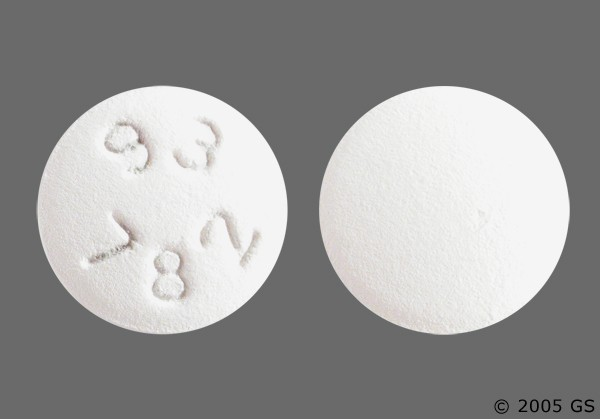 Photo of the drug Soltamox (generic name(s): TAMOXIFEN).