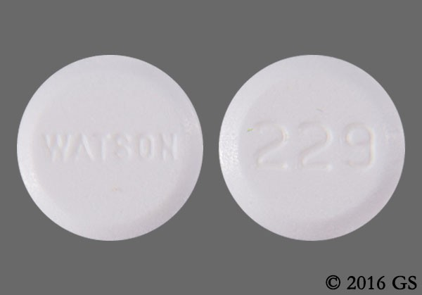 Photo of the drug Amethia Lo.