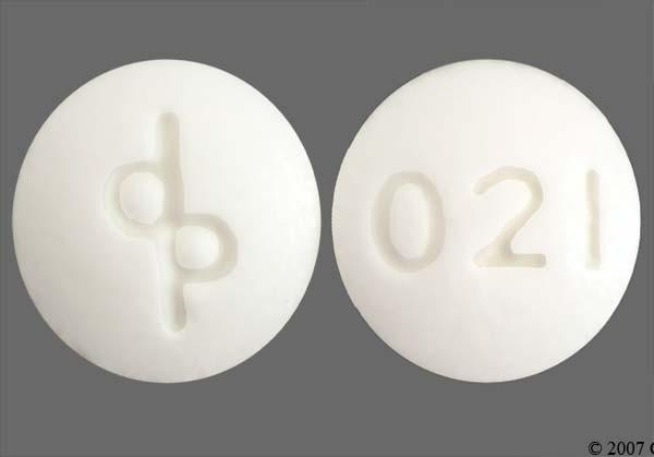 Photo of the drug Viorele (28) (generic name(s): DESOG-E.ESTRADIOL/E.ESTRADIOL).