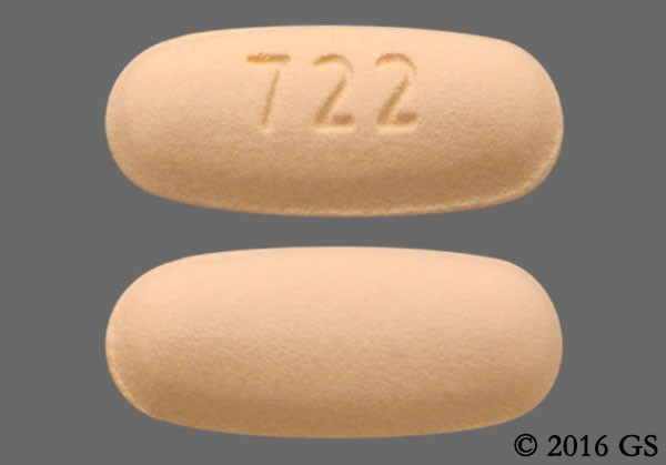 Photo of the drug Starlix (generic name(s): NATEGLINIDE).