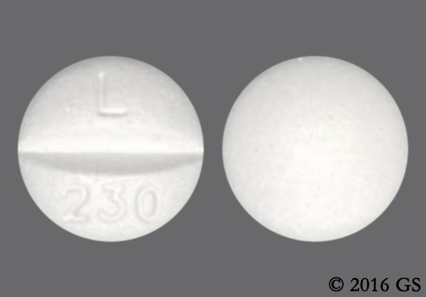 Photo of the drug Lopressor Hct (generic name(s): METOPROLOL TA-HYDROCHLOROTHIAZ).
