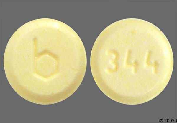 Photo of the drug Errin.
