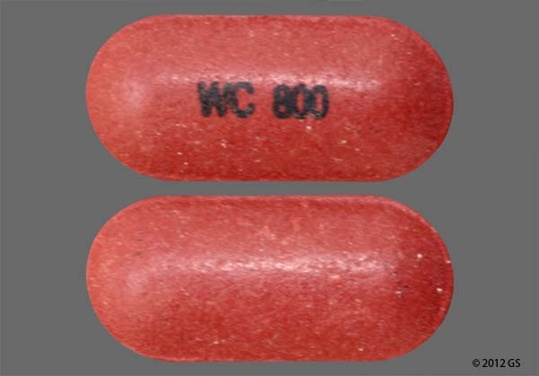 Photo of the drug Asacol Hd.